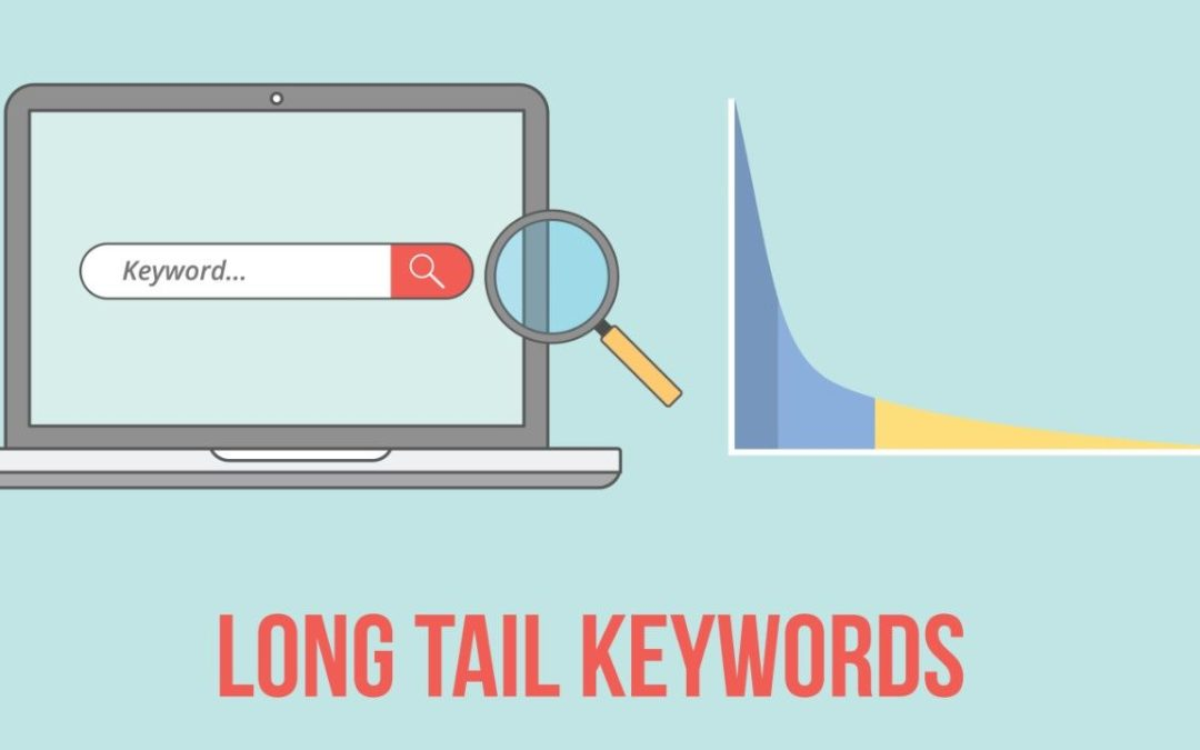 Do Long-tail Keywords Matter?
